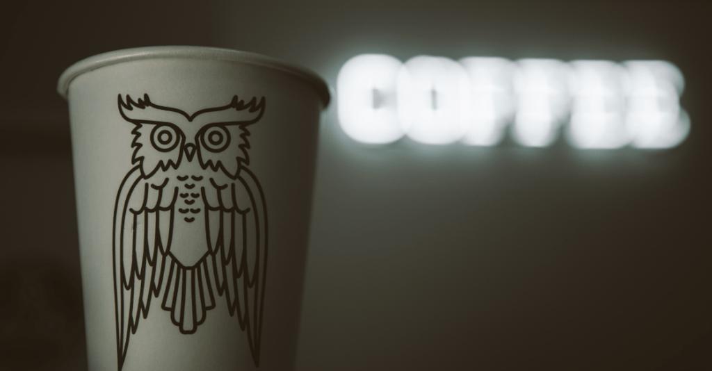 James Coffee, San Diego CA